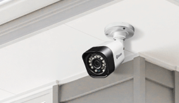 23-security-cameras