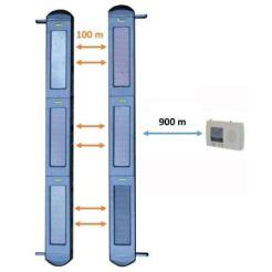 900-3B(100)-kit11_a