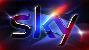 sky-tv-2