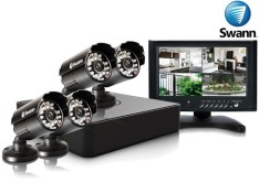 swann-4-channel-security-system