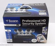 swann-security-3mp-high-def-8-channel-nvr-with-2tb-hdd-4x-3mp-cameras-cctv-ad65d2eb600f4dfe2aa13ef7b01cc36c